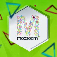 moozoomTV - новые клипы и музыка!
