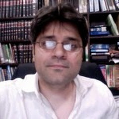 Mohammad Qayyum