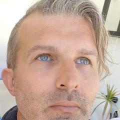 Pedro J. Pérez Escritor Letras Música Libros