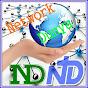 Network Dunya