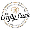 The Crafty Cask Channel