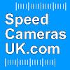 SpeedCamerasUK.com