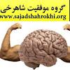 sajad shahrokhi