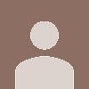 Scott Bolan