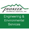Pioneer Technical Services