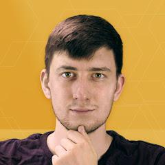 Apple Lover CZ