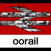 oorail.com