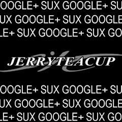 jerryteacup
