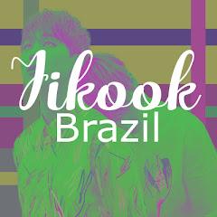 Jikook Brazil