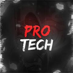 Pro Tech