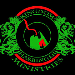 Kingdom Harbinger Ministries