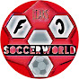LIARS FC Soccerworld