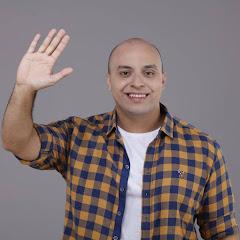 Mahmoud Abdelshafy