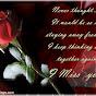 love abu arar