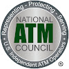 The National ATM Council