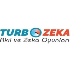 TURBO ZEKA - Akıl ve Zeka Oyunları Mağazası