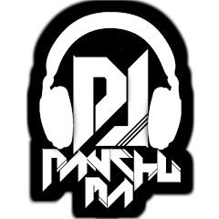 DJ PANCHUMA BARO