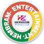 HEMBRAM ENTERTAINMENT