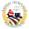 Amish Heritage Foundation