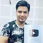 Amit Babu Rokaya
