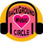 BGM Circle