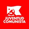 UJCE - Juventud Comunista