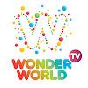 Wonder World TV