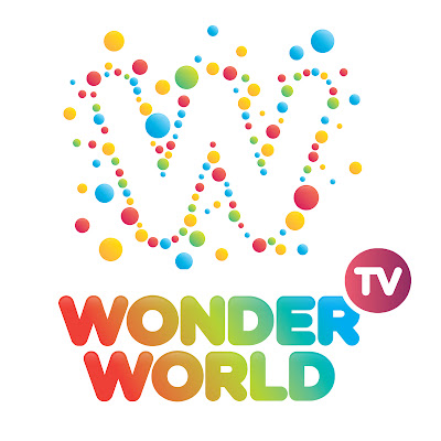 Wonder World TV | اليمن VLIP-MIG LV