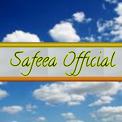 Safeea Official