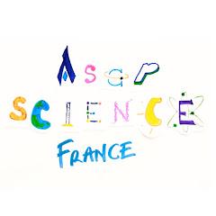 AsapSCIENCE France