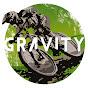 Gravity BiciBlog