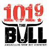 101.9 The Bull