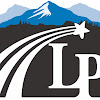 LPSDCommunity
