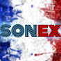 Sonex
