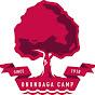 Onondaga Camp