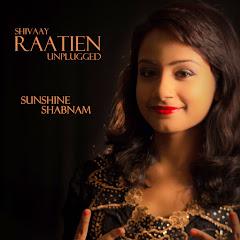 Sunshine Shabnam