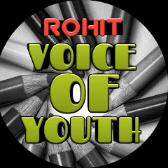 Rohit Voice Of Youth