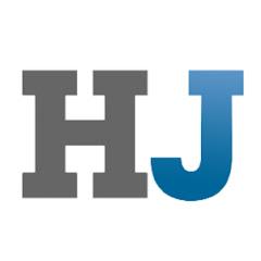 HonestJohn.co.uk