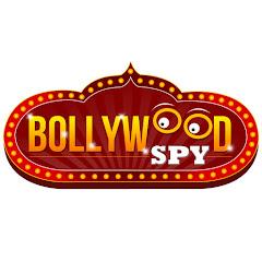Bollywood Spy