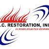 J.C. Restoration, Inc.