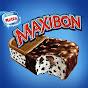 Maxibon