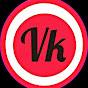 VK it's My Time