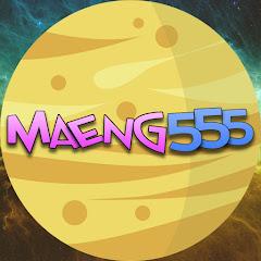 Maeng555