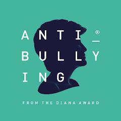 AntiBullyingPro