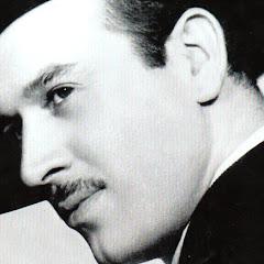Félix San Martín Fonseca