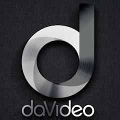 daVideo