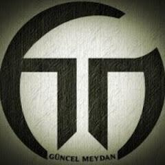 GuncelMeydan1919