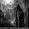 The Tenth Nazgul