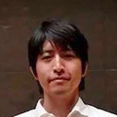 Yu Nakajima