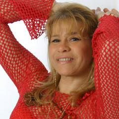 Programa Marcia Ferreira